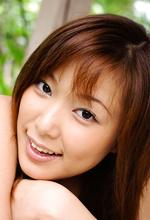 Yua Aida - Picture 38
