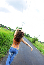 Yua Aida - Picture 59