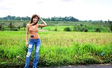 Yua Aida - Picture 60