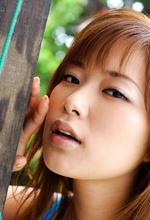 Yua Aida - Picture 8