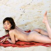 Yua Aida