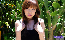 Yua Aida - Picture 15