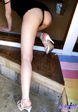 Yua Aida - Picture 20