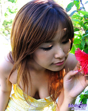 Yua Aida - Picture 21