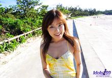 Yua Aida - Picture 2