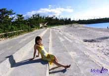 Yua Aida - Picture 3