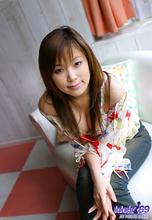 Yua - Picture 10