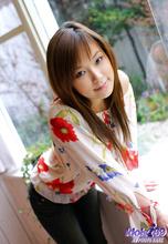 Yua - Picture 1