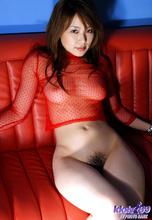 Yua - Picture 28