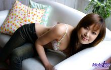 Yua - Picture 32