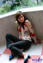 Yua - Picture 4