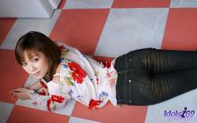 Yua - Picture 7
