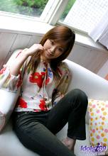 Yua - Picture 8