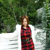 Yui Aoyama