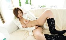 Yui Aoyama - Picture 14