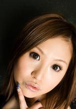 Yui Aoyama - Picture 17