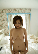 Yui Aoyama - Picture 30