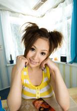 Yui Aoyama - Picture 31