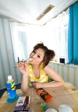 Yui Aoyama - Picture 32