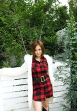 Yui Aoyama - Picture 3