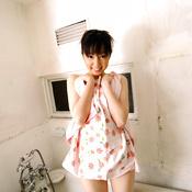 Yui Hasumi