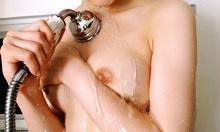 Yui Hasumi - Picture 28