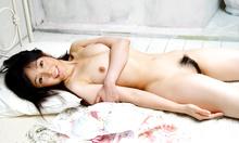 Yui Hasumi - Picture 47