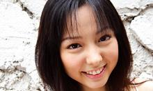 Yui Hasumi - Picture 8