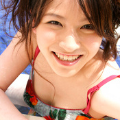 Yui Kurata