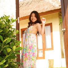 Yui Kurata - Picture 12