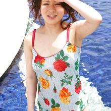 Yui Kurata - Picture 37