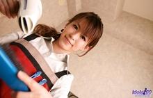 Yui - Picture 10