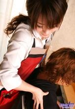 Yui - Picture 13