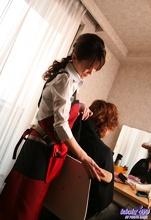 Yui - Picture 15