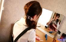 Yui - Picture 1