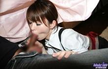 Yui - Picture 22