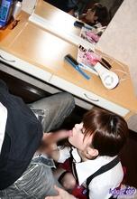 Yui - Picture 25