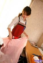 Yui - Picture 2