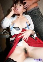 Yui - Picture 44