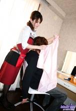 Yui - Picture 4