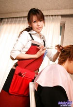 Yui - Picture 8