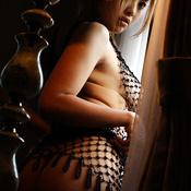 Yuka Hata
