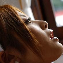 Yuka Hata - Picture 36