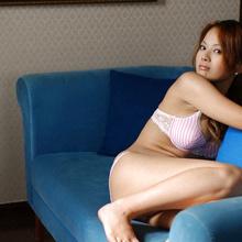 Yuka Hata - Picture 53