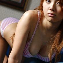 Yuka Hata - Picture 57