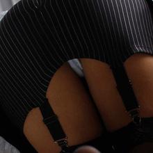 Yuka Hata - Picture 8