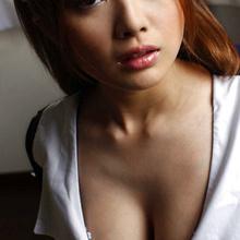 Yuka Hata - Picture 9