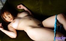 Yuka - Picture 15