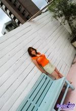 Yuka - Picture 5