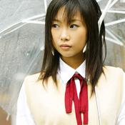 Yuka Katou